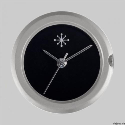 DEJA VU - Cadran montres C105