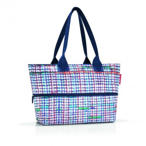 Sac extensible SHOPPER E1
