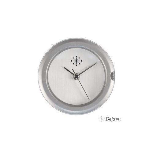 DEJA VU - Cadran montres C101-1