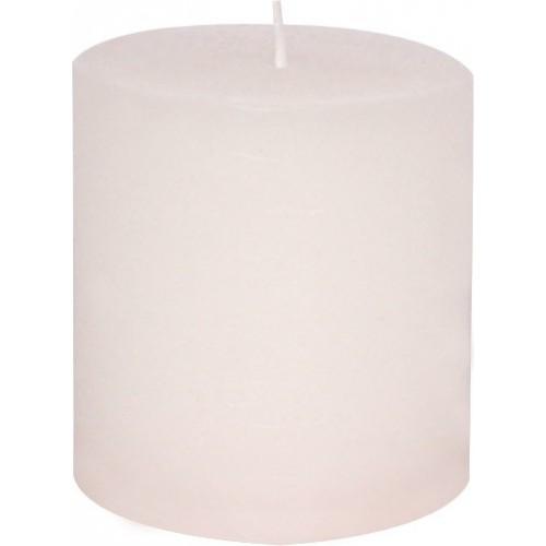Bougies parfumées votives