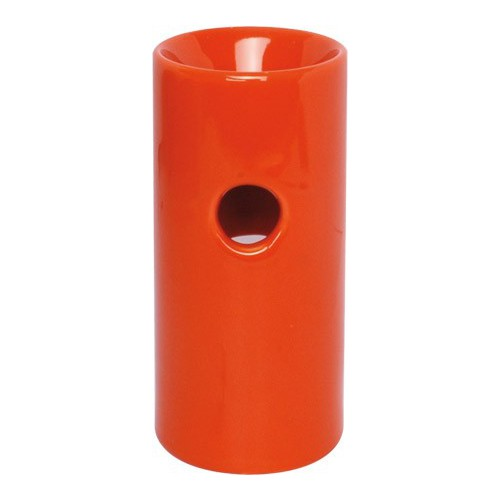 Brûle parfum Tube
