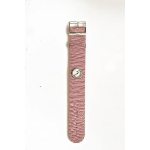 Bracelet de montre DEJA VU 30 mm