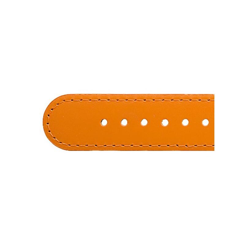 Bracelet de montre DEJA VU 20 mm